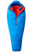 Mountain Hardwear HyperLamina Flame 20 Long Hyper Blue